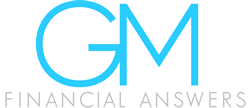 GM Financial Answers